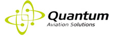 Quantum Aviation Solutions