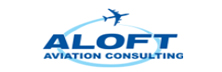 Aloft Aviation Consulting