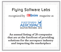 Flying Software Labs