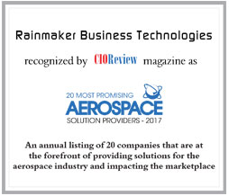 Rainmaker Business Technologies